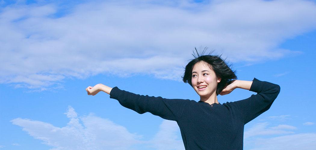 快眠サロン水月~mizuki~